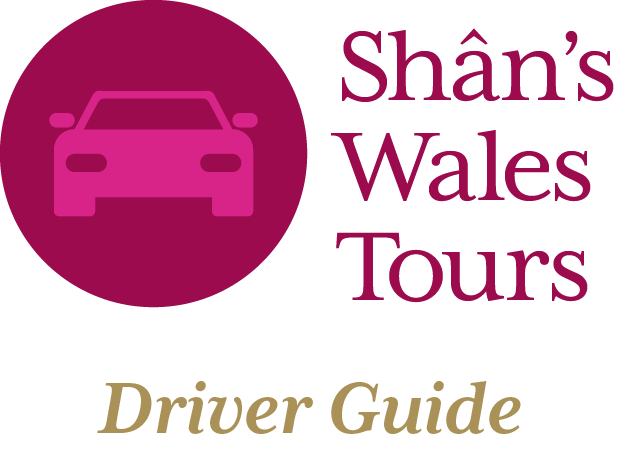 Your adventure! Your legend! Wales travel tours and airport and ferry port transfers